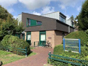 Bürohaus-Gert-Kämper-Immobilien-GmbH