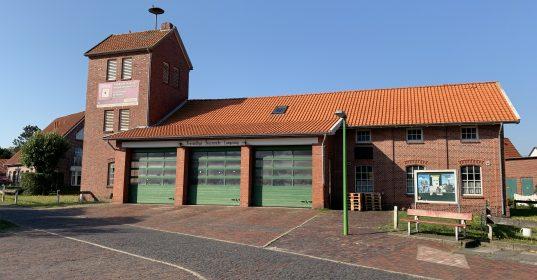 Alte-Feuerwehrwache-Langeoog