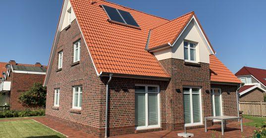 Einfamilienhaus-Langeoog-Strandnah