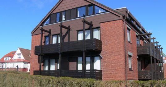 Referenz-Haus-Ringelnatz